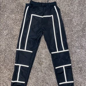 PrettyLittleThing Pants